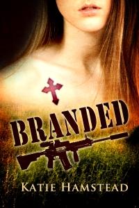 brandedHighRes[1]